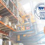 Slider-inVENTer-Qualitaet-ISO-Zertifizierung-1