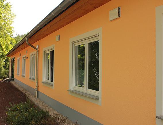 Referenz-Rausdorf-PAX-14