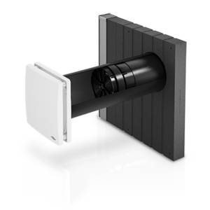 inVENTer-Kompaktsystem iV-Smart+ Corner