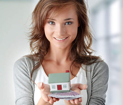 Anforderungen an energieeffiziente Gebäude