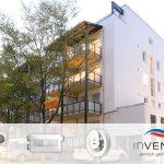 Blog-Wohnungsbau-Lueftungskonzepte-Neubau