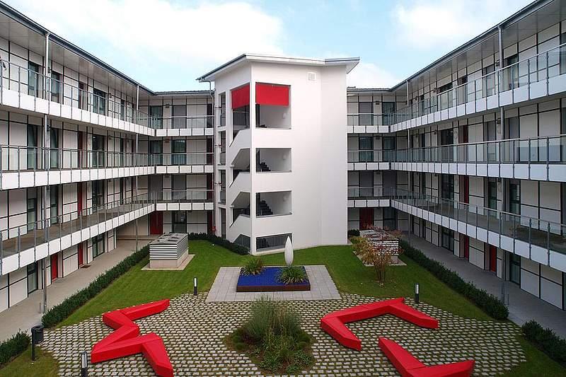 csm_Blog-Referenz-Studentenwohnheim_d0e814d830