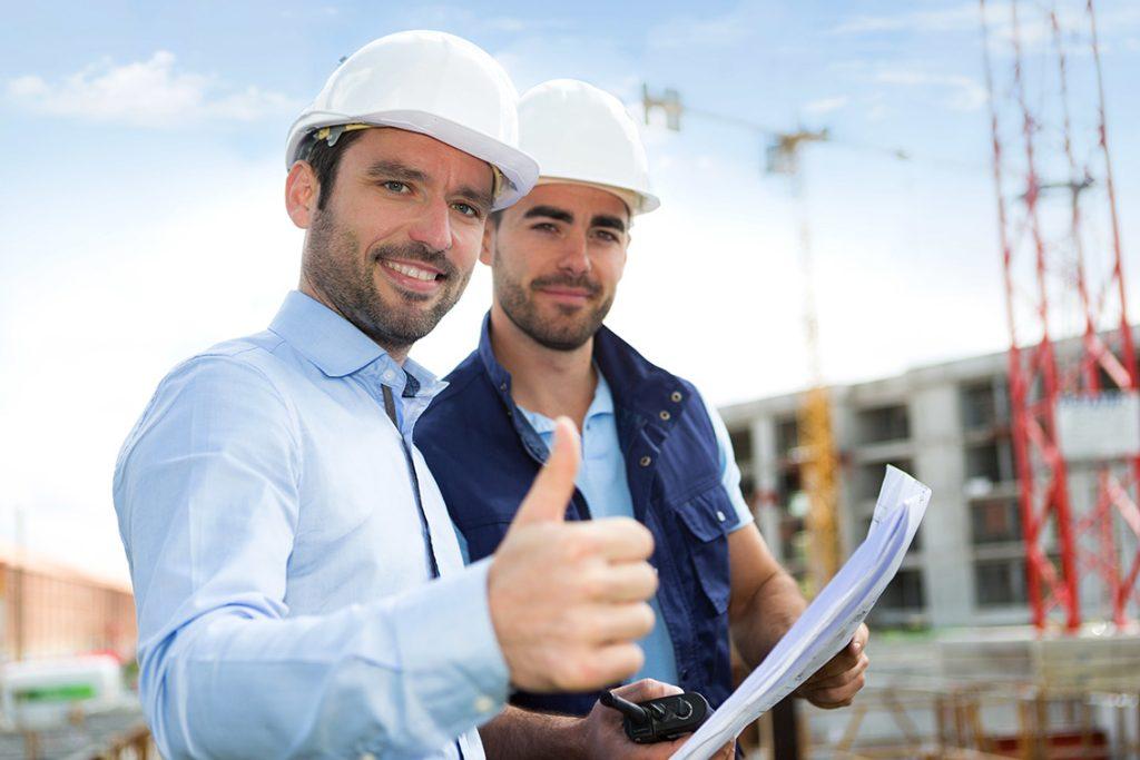 Funktionsweise kontrollierte Wohnraumlüftung - Vorteile einer dezentralen Wohnraumlüftung