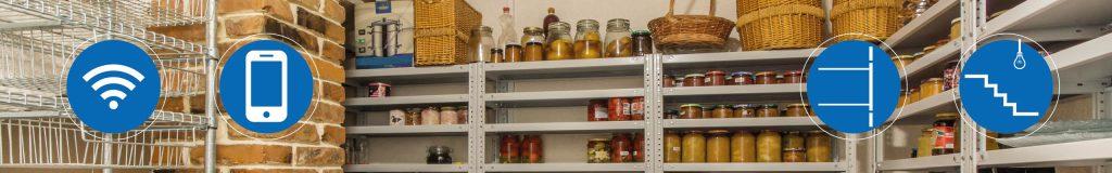 Lüftungsanlage im Keller – Darauf sollten Sie beim Kauf achten