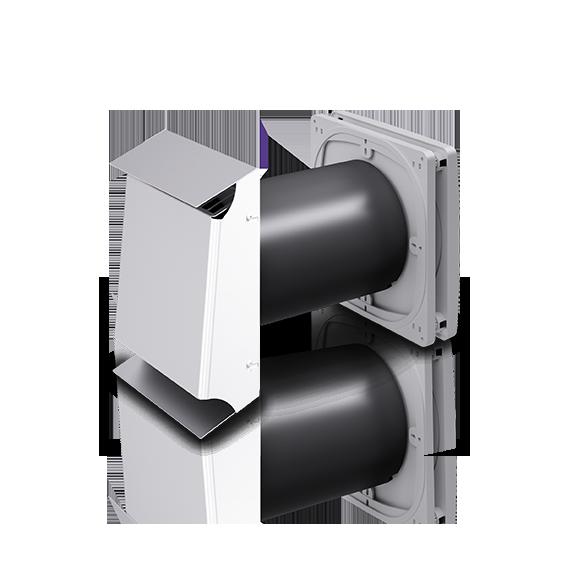 iV-Compact-Spiegelung-Aussenseite