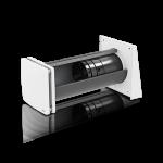 Schalldämmlüfter inVENTer iV14-Zero