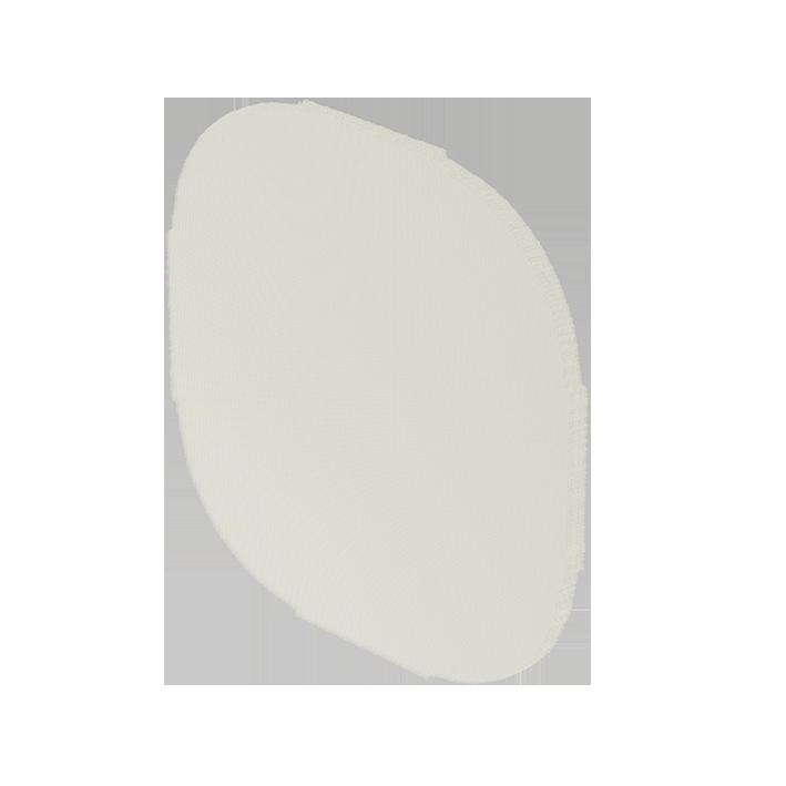 inVENTer-Pollenfilter Klasse F5