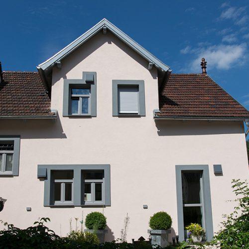 inVENTer-Referenz Einfamilienhaus Balduinstein Bild 7