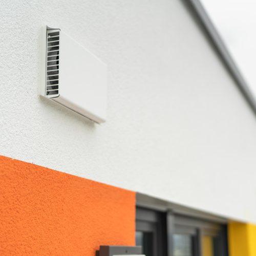 inVENTer-Referenz Wohnheim Mainz Bild 3