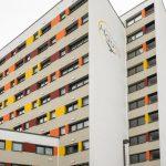 inVENTer-Referenz Wohnheim Mainz Bild 2