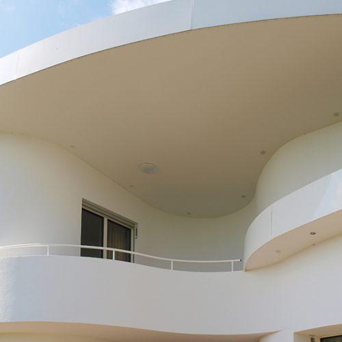 inVENTer-Referenz Einfamilienhaus Medebach Bild 1