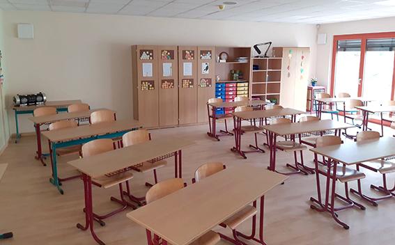 Referenz-Schule-Balke-01