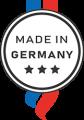 Siegel-Made-in-Germany